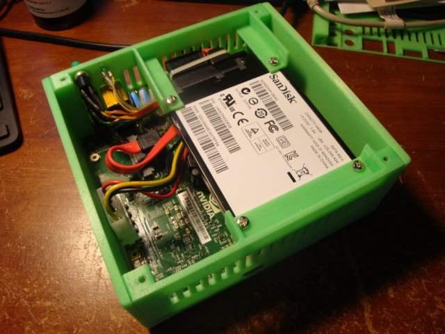 Jetson_TK1_Case_SSD
