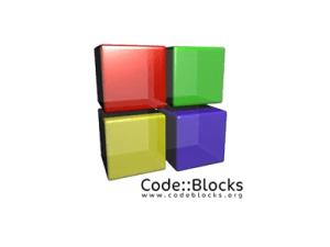 codeblocks2