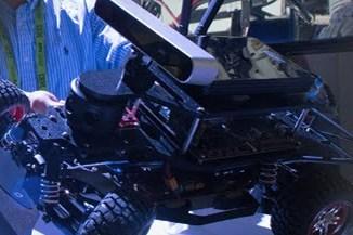 Racecar/J GTC