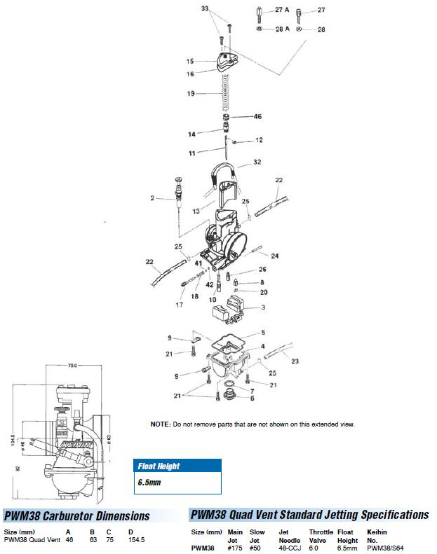 Harley Davidson Fuel Pump Fuse Location. Diagram. Auto
