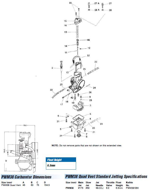 kawasaki 610 wiring schematic