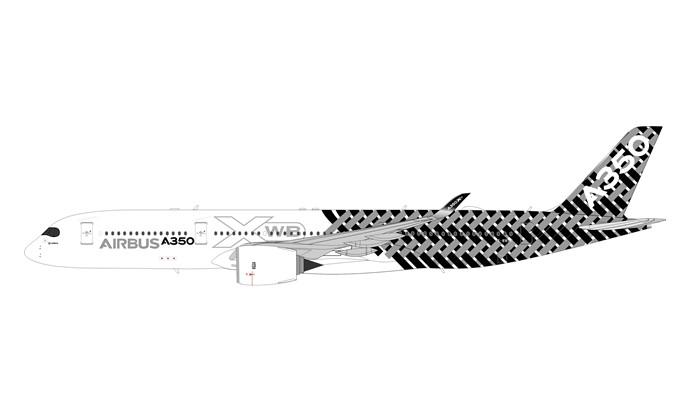 JetstreamsUSA