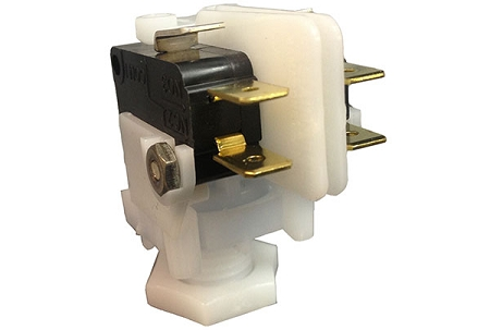 pedicure chairs used black chair covers with red bows replacement presair-trol air switch: 10amp alternate dpdt - bleed 3-20-0003 tva218c