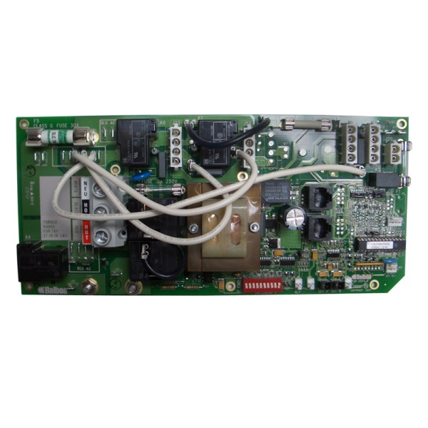 Balboa Wiring Diagram on balboa schematic, balboa heater, balboa control panel, balboa control diagram, spa diagram,
