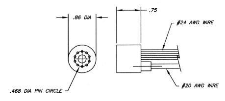 Images Multi Pin Power Connector Neutrik 3-Pin XLR