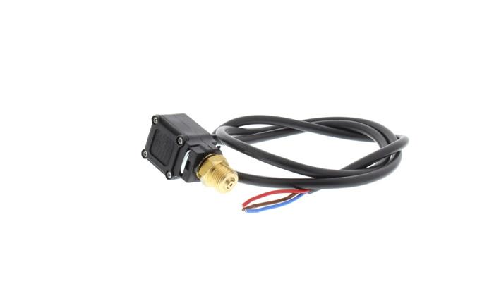 Pressure Switch-15bar-1/4-3A