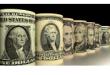 Tagesgeldkonto (1)