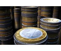 Tagesgeldkonto (2)