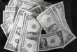 Tagesgeldkonto (4)