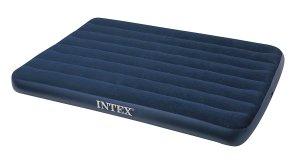 Intex Classic Luftmatratze Full