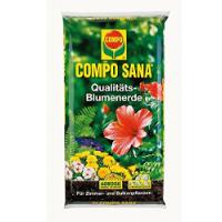 Blumenerde (2)