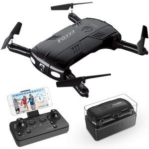 Auf was muss ich beim Drohne mit Kamera kaufen achten im Test & Vergleich?