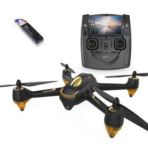 Wo soll ich meine Kamera Drohne kaufen im Test & Vergleich?