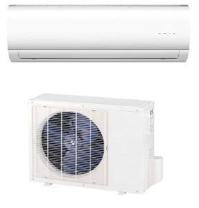 Was ist ein Split Klimaanlage Test und Vergleich?