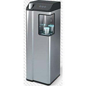 Was ist ein Wasserspender für Zuhause Test und Vergleich?