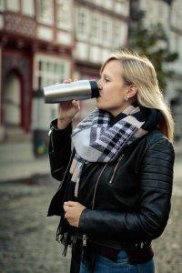 Die Bestseller aus einem Kaffee Thermobecher Test und Vergleich