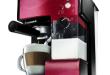 Breville Siebträgermaschine kaufen im Test & Vergleich