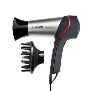 Die verschiedenen Einsatzbereiche aus einem Bosch Haarfön Testvergleich