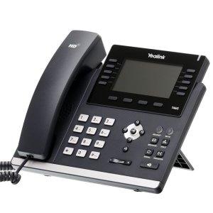 Die Handhabung vom VoIP Testsieger im Test und Vergleich