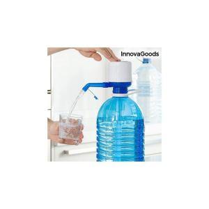 Wie funktioniert ein Wasserspender für Zuhause im Test und Vergleich?