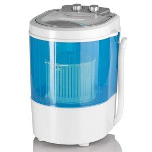 Bestseller aus einem Mini Waschmaschine Test und Vergleich