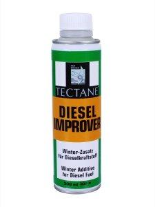 Was ist denn ein Diesel AdditivTest und Vergleich genau?