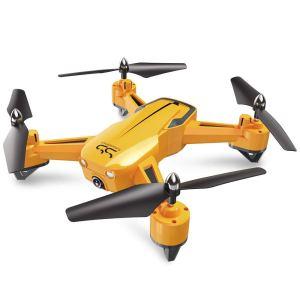 Was ist ein Drohne mit Kamera Test und Vergleich?