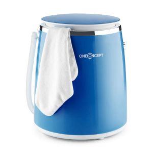 Was ist ein Mini Waschmaschine Test und Vergleich?