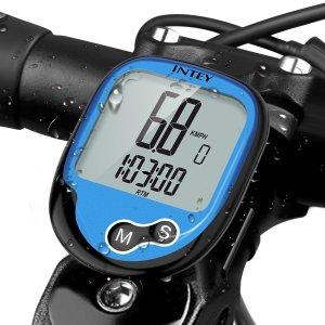 Nennenswert Vorteile aus einem Fahrradcomputer kabellos Testvergleich für Kunden