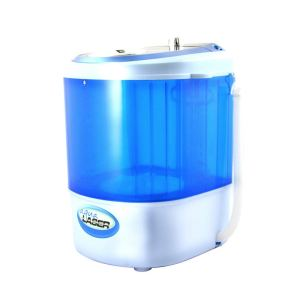 Wie funktioniert ein Mini Waschmaschine im Test und Vergleich?