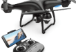 Drohne mit Kamera Preisvergleich und Qualitätsvergleich