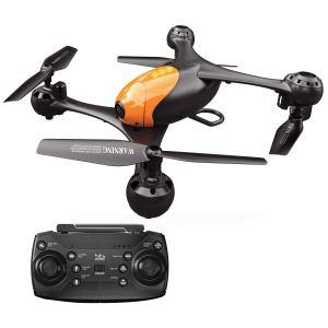 Beste Hersteller aus einem Drohne mit Kamera Testvergleich