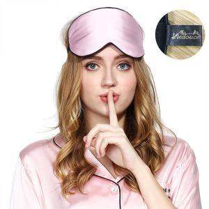 Die wichtigsten Vorteile von einem Schlafmaske Testsieger in der Übersicht