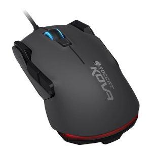 Die genaue Funktionsweise von einem Linkshänder Maus im Test und Vergleich?