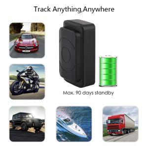 Was ist denn ein GPS Tracker Auto Test und Vergleich genau?