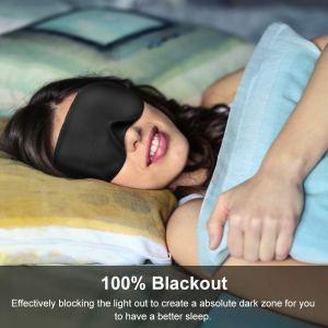 Was ist denn ein Schlafmaske Test und Vergleich genau?