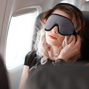 Vorteile aus einem Schlafmaske Testvergleich