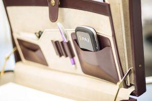 Nennenswert Vorteile aus einem GPS Tracker Auto Testvergleich für Kunden