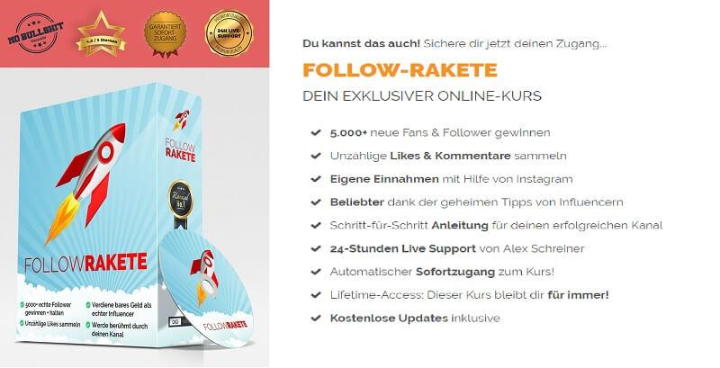 FollowRakete-Mockup2019