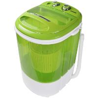 Welche Mini Waschmaschine sollte ich am Ende kaufen im Test?