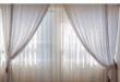 Die online Vorhang Konfiguration
