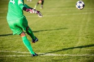 Bundesliga sichere Wetten