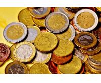 Geld aus China nach Deutschland überweisen im Test & Vergleich
