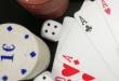 Beste Online Casino Anbieter Testsieger im Vergleich