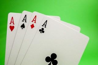 Beste Online Pokerspiel Tipps und Tricks