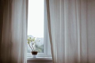 Die Vorhang Konfiguration online bestellen
