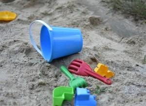 Häufige amazon Kundenrezensionen über die Produkte aus einem Sandkasten Test und Vergleich