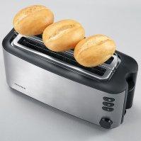Der Automatik Toaster