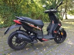 Moped gebraucht ode neu kaufen?
