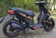 Der Ratgeber Moped neu oder gebraucht kaufen